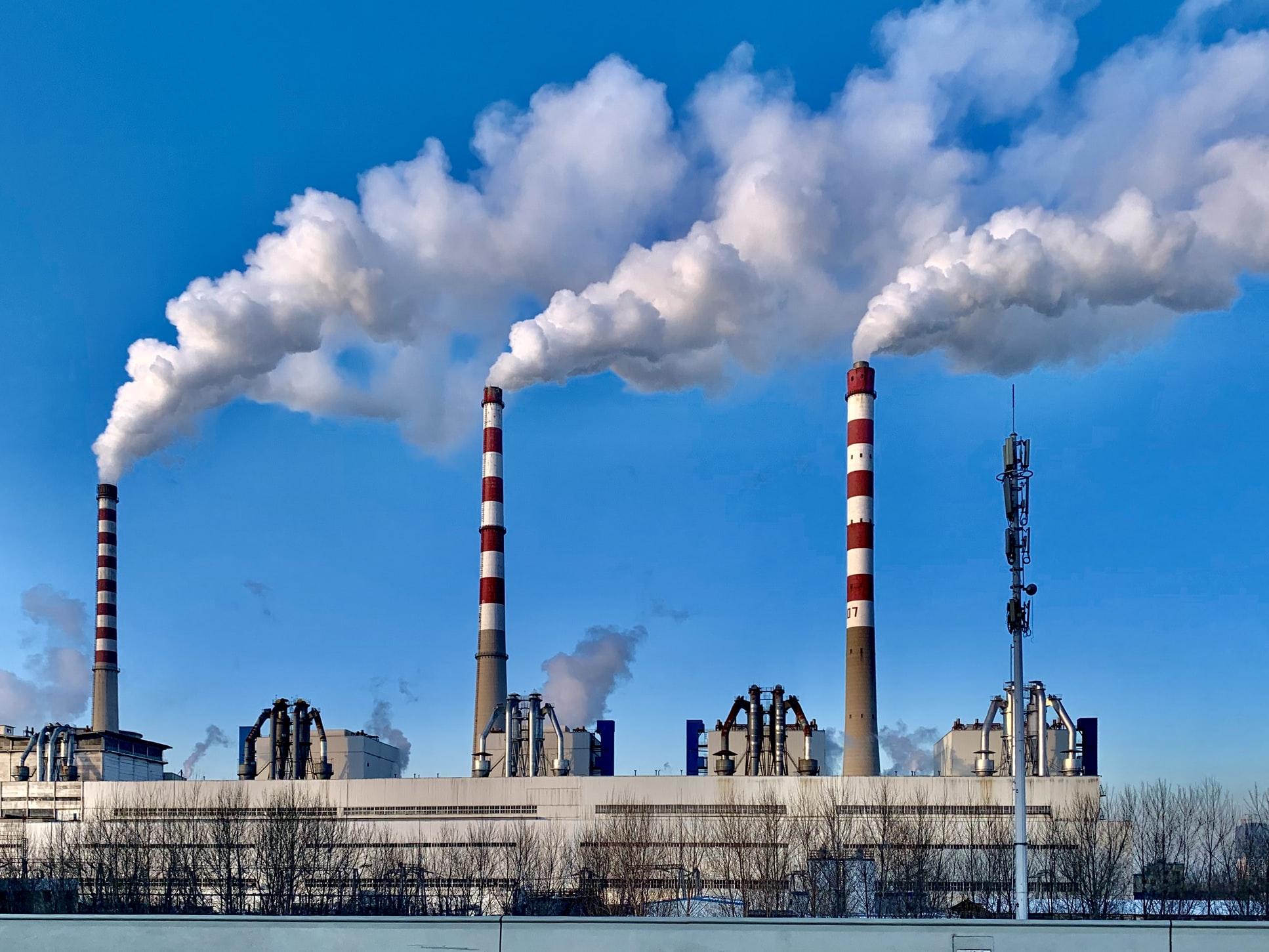 biden climate change