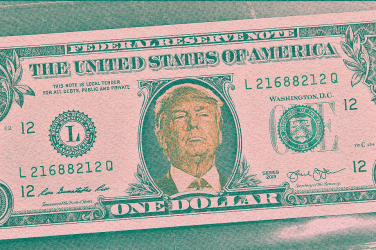 trump money stimulus
